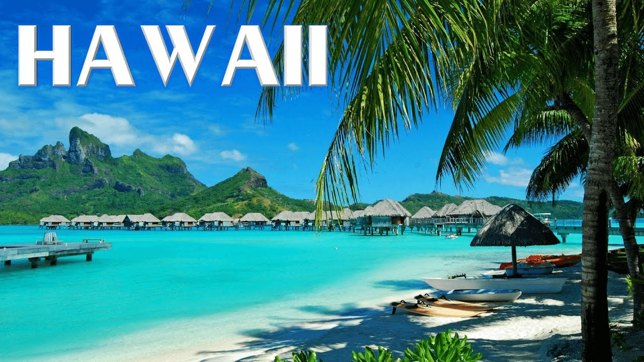 Best 28 Places To Visit In Hawaii Places To Visit In Hawaii Traveling To Usa Top 10 Places